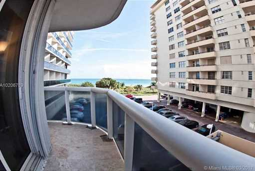 9559 Collins Ave #S3-H - Photo 18