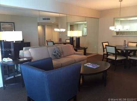 17375 Collins Ave #1105 - Photo 2