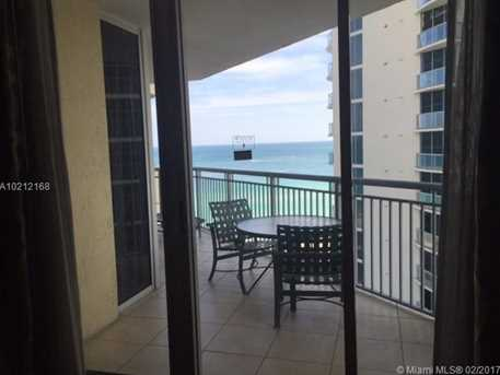 17375 Collins Ave #1105 - Photo 3