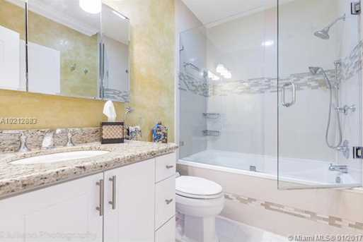 620 SW 27th Rd - Photo 19