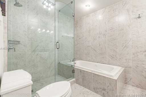 620 SW 27th Rd - Photo 16