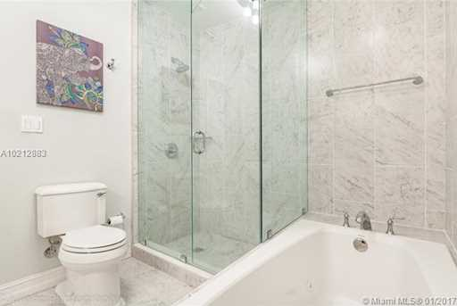 620 SW 27th Rd - Photo 17