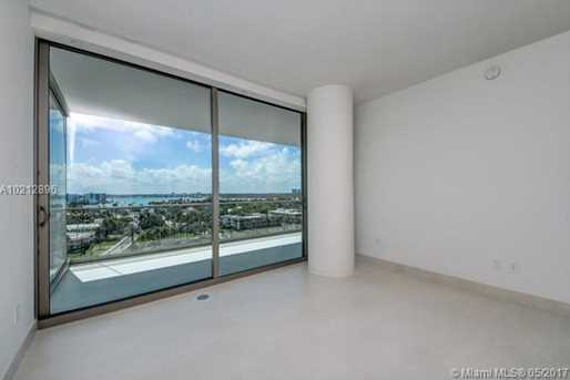 10201 Collins Ave #902/4 S - Photo 28
