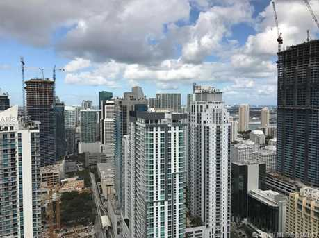 1300 S Miami Ave #4701 - Photo 1