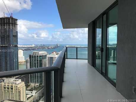 1300 S Miami Ave #4701 - Photo 3