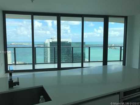 1300 S Miami Ave #4701 - Photo 11