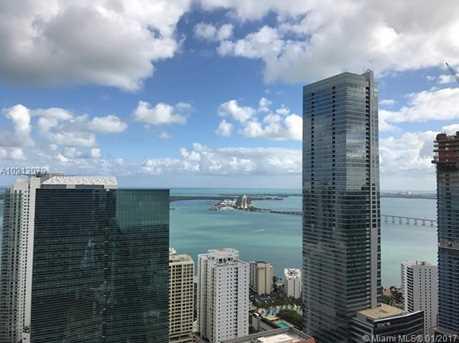 1300 S Miami Ave #4701 - Photo 5