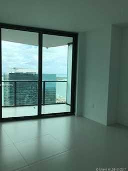 1300 S Miami Ave #4701 - Photo 15