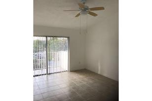 7230 NW 179th St #306 - Photo 1