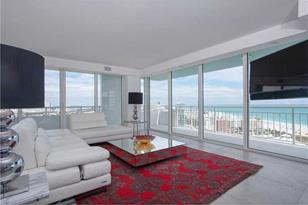400 S Pointe Dr #2210 - Photo 1