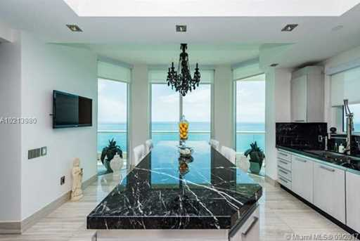16051 Collins Ave #3302 - Photo 12