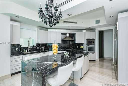16051 Collins Ave #3302 - Photo 11