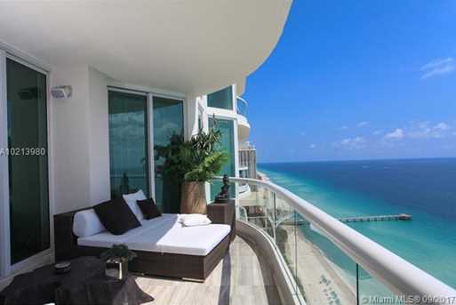 16051 Collins Ave #3302 - Photo 2