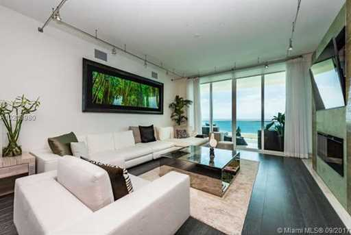 16051 Collins Ave #3302 - Photo 7