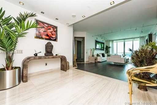 16051 Collins Ave #3302 - Photo 5