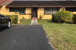 14823 SW 84th Ter - Photo 1