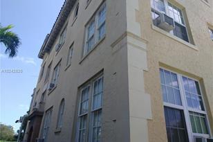 3224 Biscayne Blvd #1B - Photo 1