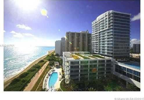 6799 Collins Ave #102 - Photo 26