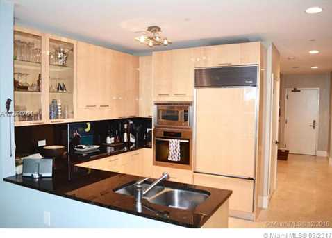 6799 Collins Ave #102 - Photo 5