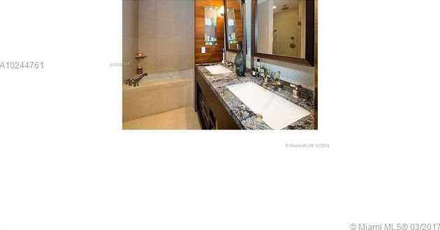 6799 Collins Ave #102 - Photo 8