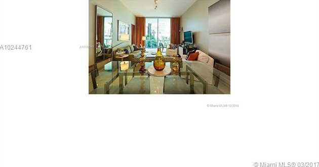 6799 Collins Ave #102 - Photo 3