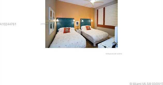 6799 Collins Ave #102 - Photo 9