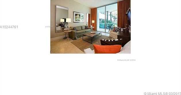 6799 Collins Ave #102 - Photo 2