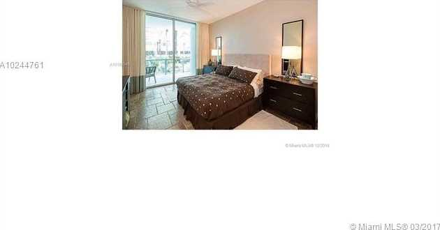 6799 Collins Ave #102 - Photo 7