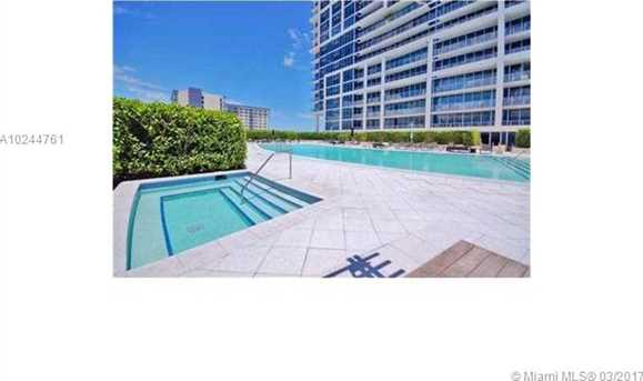 6799 Collins Ave #102 - Photo 24