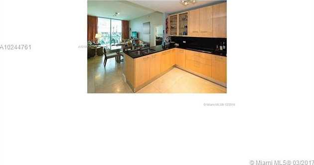 6799 Collins Ave #102 - Photo 6