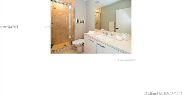 6799 Collins Ave #102 - Photo 10