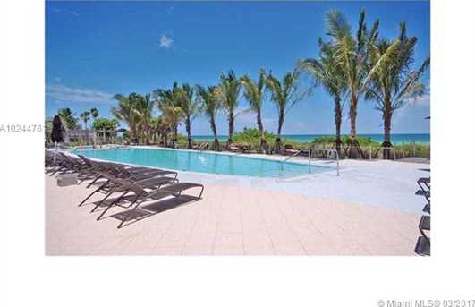 6799 Collins Ave #102 - Photo 23