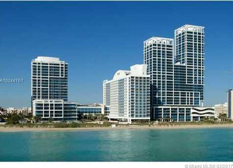 6799 Collins Ave #102 - Photo 13