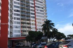 1301 NE Miami Gardens Dr #1226W - Photo 1