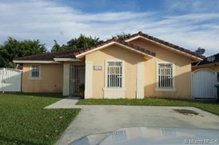 13623 SW 278th Ter - Photo 1