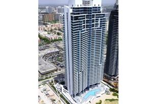 17001 Collins Ave #3108 - Photo 1