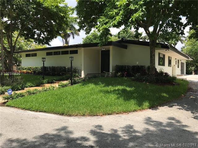 13625 Nw 102 Ave Hialeah Gardens Fl 33018 Mls A10284930 Coldwell Banker