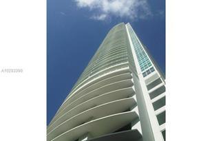 950 Brickell Bay Dr #3902 - Photo 1