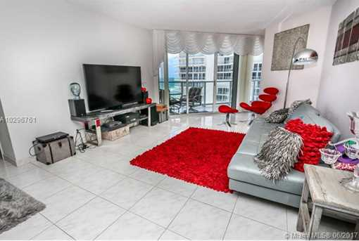 16485 Collins Ave #938 - Photo 9