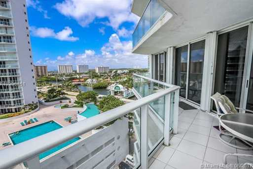16485 Collins Ave #938 - Photo 3