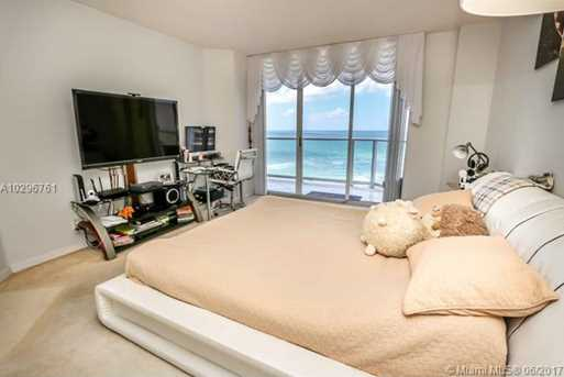 16485 Collins Ave #938 - Photo 7