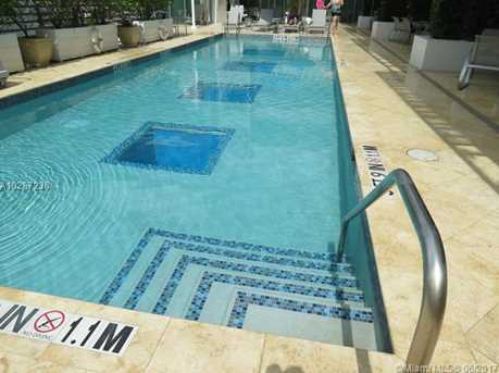 1437 Collins Ave #205 - Photo 3