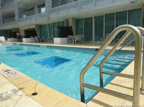 1437 Collins Ave #205 - Photo 7
