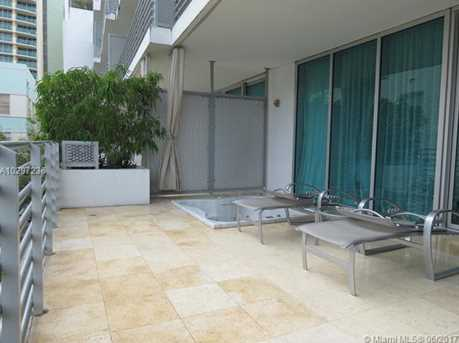 1437 Collins Ave #205 - Photo 5