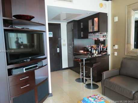 1437 Collins Ave #205 - Photo 9