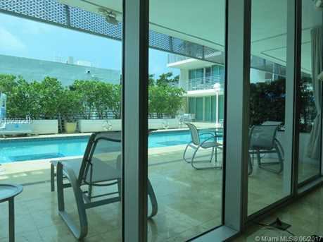 1437 Collins Ave #205 - Photo 1