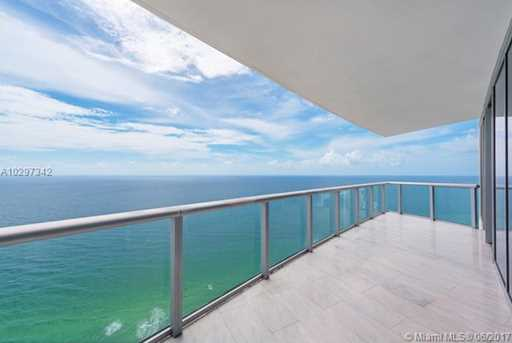 17001 Collins Ave #4102 - Photo 2
