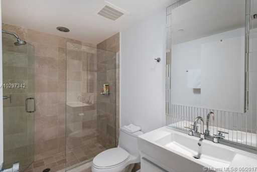 17001 Collins Ave #4102 - Photo 13