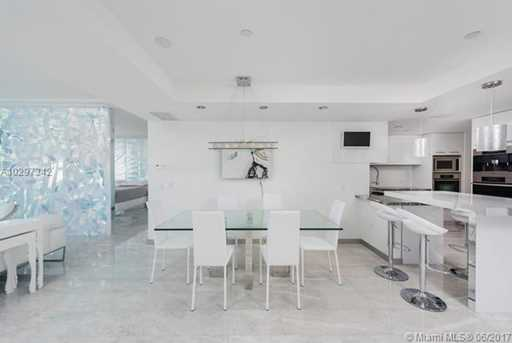 17001 Collins Ave #4102 - Photo 3