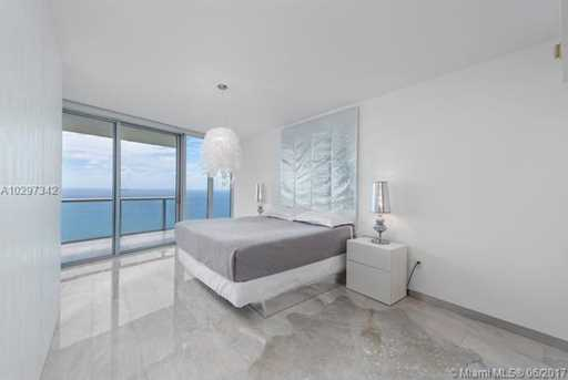 17001 Collins Ave #4102 - Photo 5